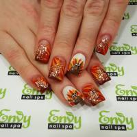 Over 3000 Awesome Unique Nail Designs | Nail Arts Done By ...