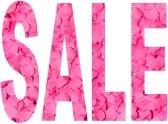 roses-sale-sign