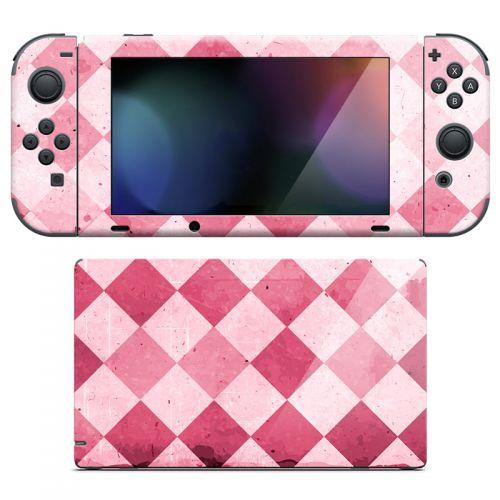 Nintendo Switch   Envything
