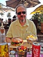 Rob Kuntz : kuntz, Robert, Kuntz, World, Dungeons, Dragons, Tabletop, Roleplaying, Games