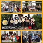 2013_06_08_Folclore_PG
