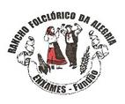 Logo Rancho Alegria