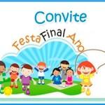 convite20130406