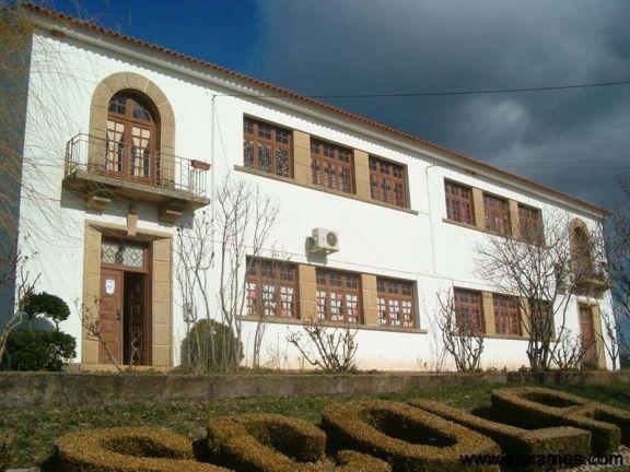 escolaeb1_foto2