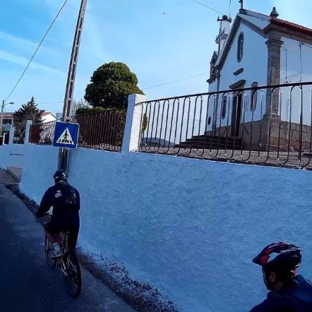 passeio-bicicleta-enxames-1