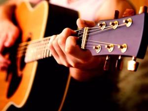 musica-guitarra