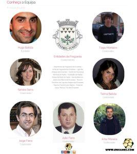 Colaboradores-enxames.com-2015