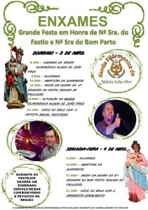 sr-fastio-bom-parto-2016