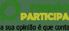 logo_fundao_participa