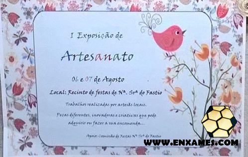 IExposicaoArtesanatoEnxames-1