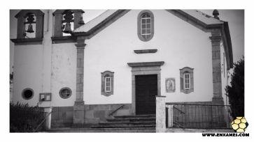 igreja_nsf