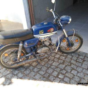 efs-motobil-Enxames.com-2