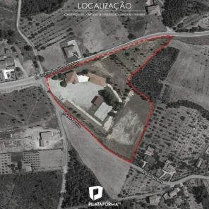 aldeamento-senior-enxames-2021-2.jpeg