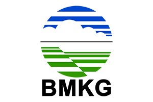 LOGO-BMKG.jpg