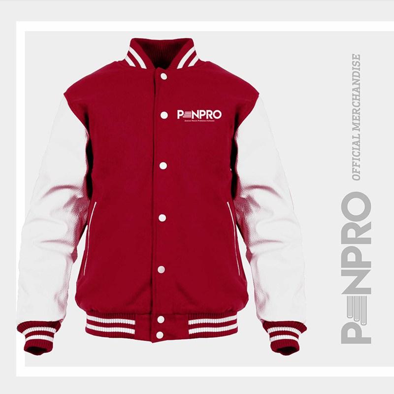 Penpro-Merch