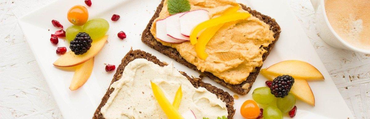 Bisnis Kuliner: Panduan Sukses untuk Pemula [LENGKAP!]