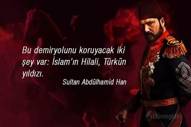 payitaht abdulhamid sozleri abdulhamid sozleri tum sezonlar 1 - Sultan Abdülhamid'in Sözleri -  Resimli Sözleri, resimli-sozler, populer-sozler, anlamli-sozler
