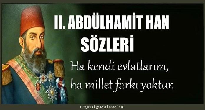 sultan abdulhamit han sozleri secdem 1 - Sultan Abdülhamid'in Sözleri -  Resimli Sözleri, resimli-sozler, populer-sozler, anlamli-sozler
