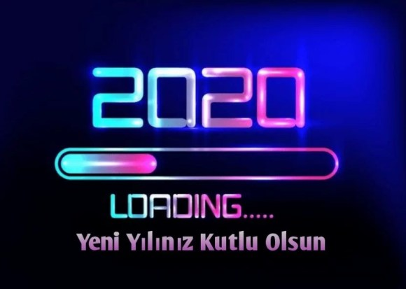 2020 Loading - 2020 Resimli Yeni Yıl Mesajları - 2020 Yeni Yıl Mesajları, guzel-sozler