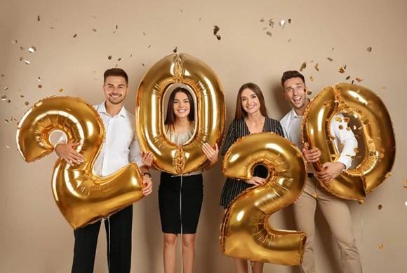 2020 yeni yıl.. - 2020 Resimli Yeni Yıl Mesajları - 2020 Yeni Yıl Mesajları, guzel-sozler