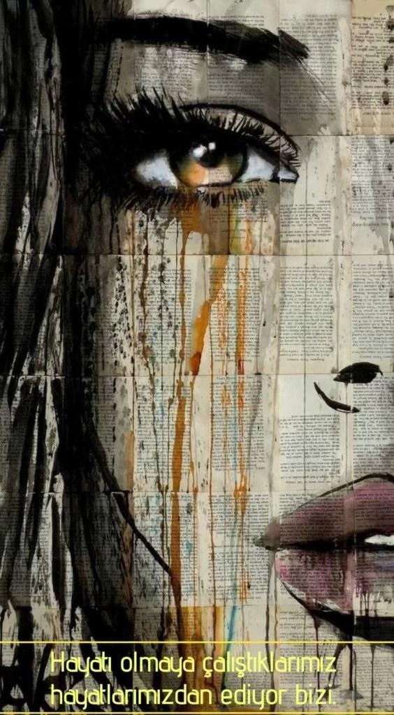 Hayatı olmaya çalıştıklarımız hayatlarımızdan ediyor bizi 564x1024 - Resimli Asi Sözler - En Yeni Asi Sözler, guzel-sozler