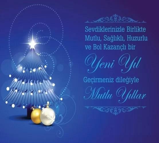 Sevdiklerinizle birlikte mutlu sağlıklı huzurlu ve bol kazançlı bir yeni yıl geçirmeniz dileğiyle - 2020 Resimli Yeni Yıl Mesajları - 2020 Yeni Yıl Mesajları, guzel-sozler