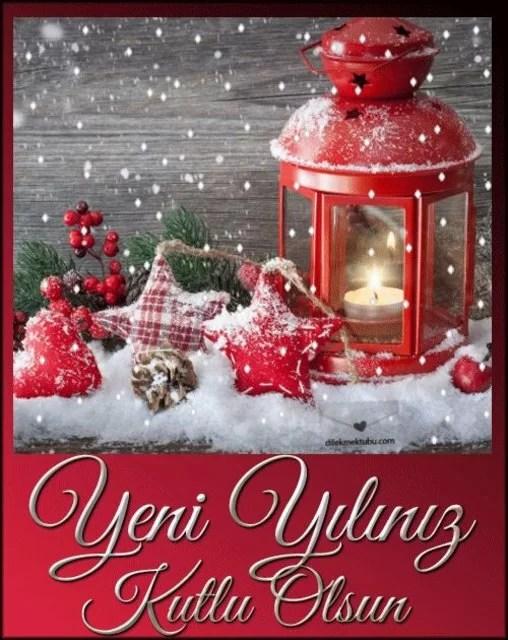 Yeni yılınız kutlu olsun.. - 2020 Resimli Yeni Yıl Mesajları - 2020 Yeni Yıl Mesajları, guzel-sozler