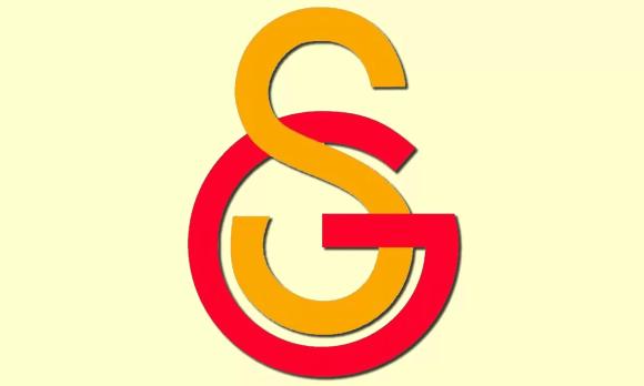 1905 1024x614 - Galatasaray İle İlgili Resimli Sözler - Galatasaray Sözleri Ve Kareografileri, resimli-sozler