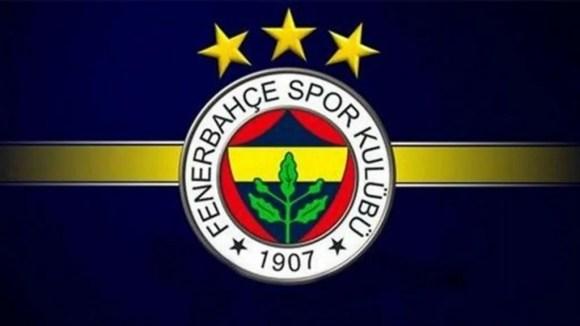 1907 - Fenerbahçe İle İlgili Resimli Sözler - Fenerbahçe Sözleri Ve Kareografileri, resimli-sozler