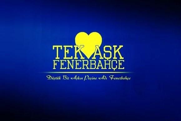 Düştük bir aşkın peşine adı Fenerbahçe - Fenerbahçe İle İlgili Resimli Sözler - Fenerbahçe Sözleri Ve Kareografileri, resimli-sozler