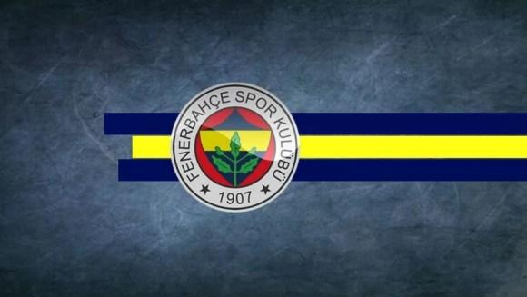 FB - Fenerbahçe İle İlgili Resimli Sözler - Fenerbahçe Sözleri Ve Kareografileri, resimli-sozler