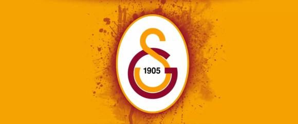 Galatasaray Kapak 1024x427 - Galatasaray İle İlgili Resimli Sözler - Galatasaray Sözleri Ve Kareografileri, resimli-sozler
