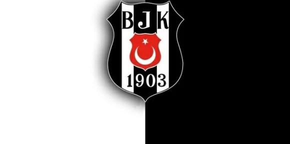 Siyah Beyaz - Beşiktaş İle İlgili Resimli Sözler - Beşiktaş Sözleri Ve Kareografileri, resimli-sozler