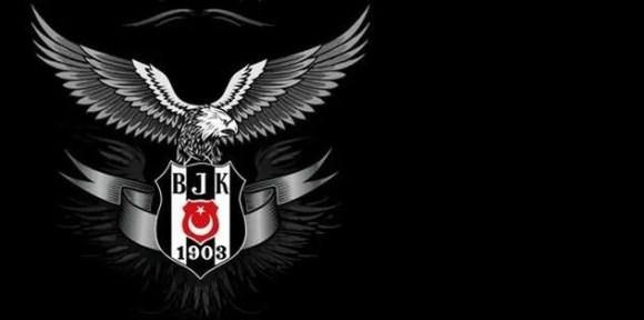 besiktas logo - Beşiktaş İle İlgili Resimli Sözler - Beşiktaş Sözleri Ve Kareografileri, resimli-sozler