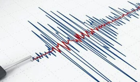 deprem.. 1 - Deprem İle İlgili Sözler - Deprem Sözleri, Acı Sözler, Üzgün Anlar, guzel-mesajlar, anlamli-sozler