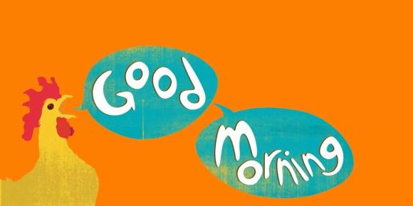 Good morning 1024x512 - Resimli Günaydın Mesajları 2020 – Sevgiliye Günaydın Mesajları Resimli, resimli-sozler, populer-sozler, populer-mesajlar, guzel-sozler