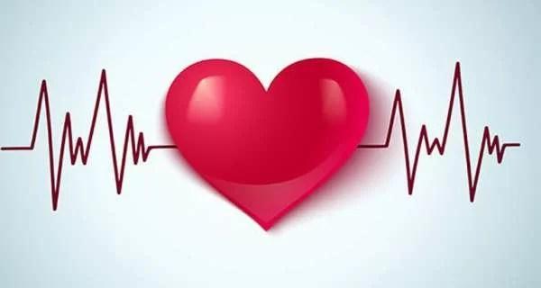 sağlık ile - 14 Mart Tıp Bayramı Mesajları - Sağlık İle İlgili Resimli Sözler, resimli-sozler, guzel-sozler, guzel-mesajlar