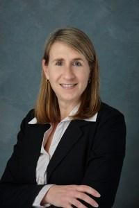 Heather Baird