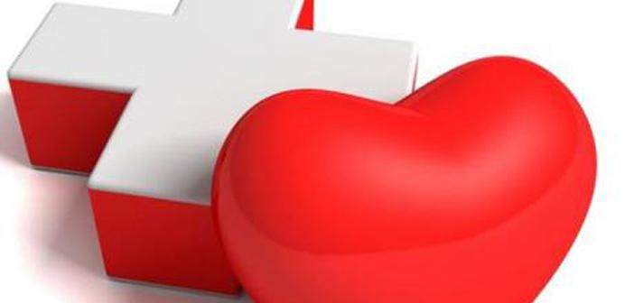 Κάλεσμα για την 15η εθελοντική αιμοδοσία
