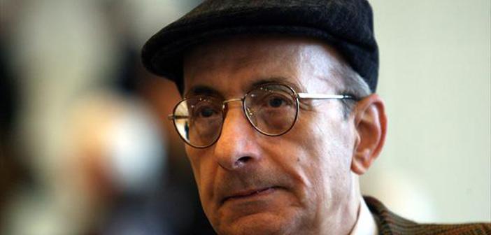 Ο Δήμος Φιλοθέης – Ψυχικού συμμετέχει στο πένθος για τον δημότη του Μάνο Ελευθερίου