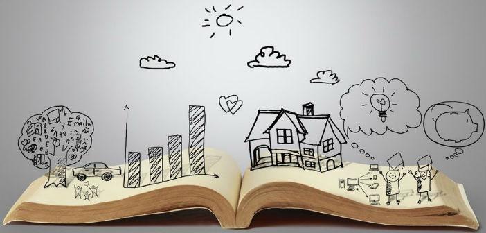 Βραβεύεται… η παιδική ανάγνωση