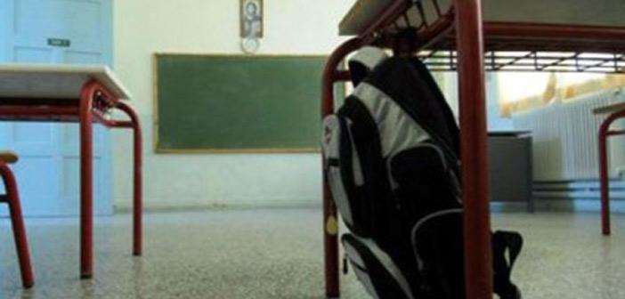 Ο Δήμος Μεταμόρφωσης συνεχίζει την υλοποίηση του προγράμματος «Στηρίζουμε τους μαθητές»