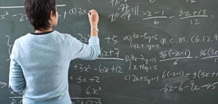 Έκκληση Δήμου Πεντέλης προς εκπαιδευτικούς για εθελοντική διδασκαλία