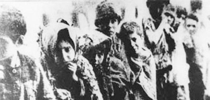 Λυκόβρυση-Πεύκη 2020: Απαιτείται μια αναδρομική συγγνώμη για τη Γενοκτονία του Ποντιακού Ελληνισμού