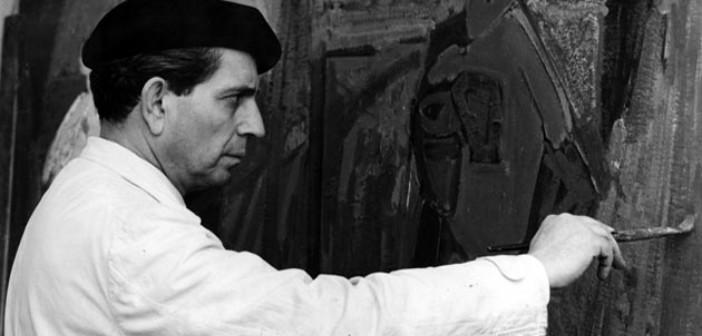 Σεμινάρια, έκθεση και ξεναγήσεις από το Μουσείο Αλέκου Κοντόπουλου