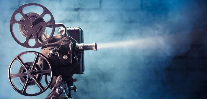 Το Cine Δράση κόβει την πρωτοχρονιάτικη πίτα του στις 5 Ιανουαρίου