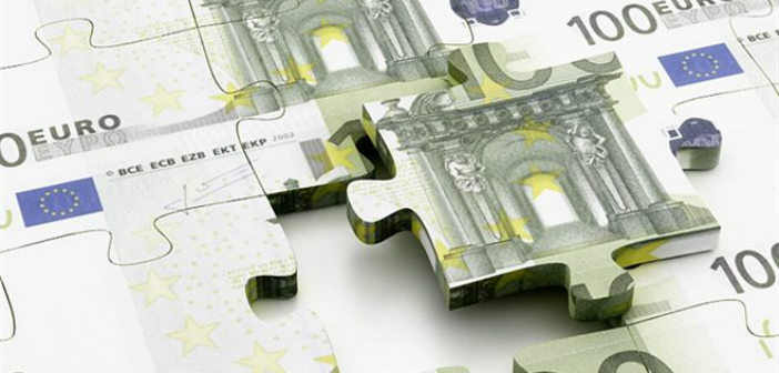 Αύξηση εισοδηματικού ορίου για το κοινωνικό μέρισμα