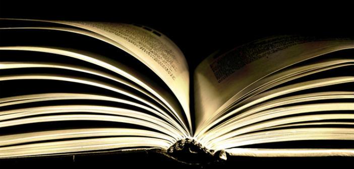 «Συνταγογραφώντας την Ανάγνωση» από τη Βιβλιοθήκη Αετοπούλειου