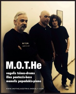M.O.T.He (music of the heart)