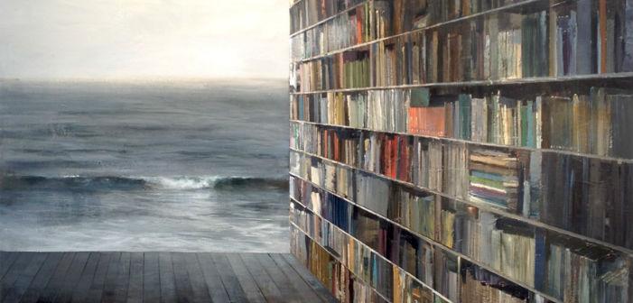 Θερινό ωράριο για τις Βιβλιοθήκες «Αετοπούλειου» & «Μ. Βασιλόπουλος»